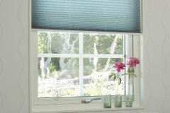 PLEATED BLINDS14