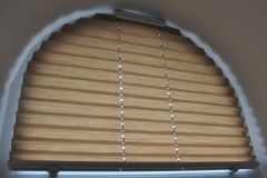 PLEATED BLINDS27