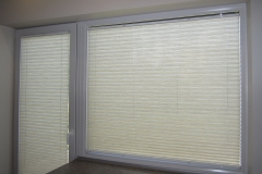PLEATED BLINDS28