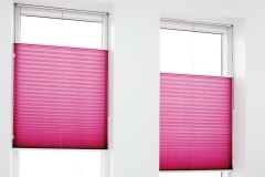 PLEATED BLINDS3