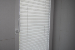 PLEATED BLINDS32