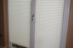 PLEATED BLINDS33