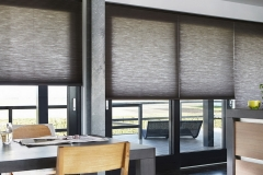 PLEATED BLINDS4