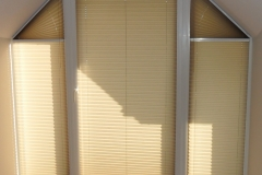 PLEATED BLINDS41