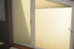 PLEATED BLINDS42