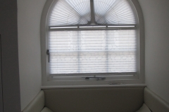 PLEATED BLINDS65