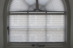 PLEATED BLINDS66