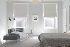 Roman blinds3