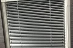 ISO CHAIN venetian blinds 1