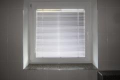 ISO CHAIN venetian blinds 10