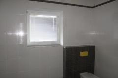 ISO CHAIN venetian blinds 11