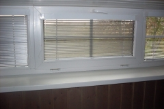ISO CHAIN venetian blinds 12