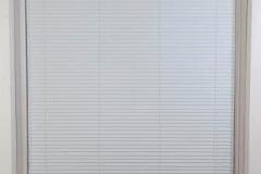 ISO CHAIN venetian blinds 3