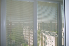 ISO CHAIN venetian blinds 4