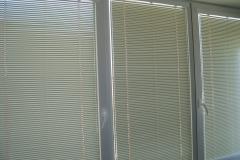 ISO CHAIN venetian blinds 5