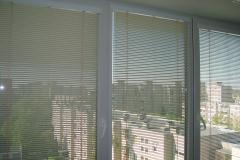 ISO CHAIN venetian blinds 6