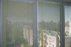 ISO CHAIN venetian blinds 7