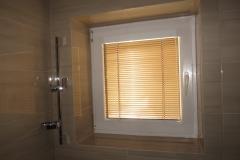 ISO CHAIN venetian blinds 8