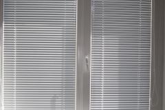 ISO CHAIN venetian blinds 9