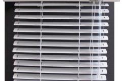 ISO STICK venetian blinds 1