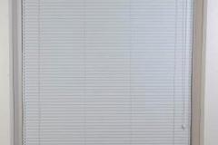 ISO STICK venetian blinds 2