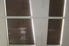 NON STANDARD venetian blinds2