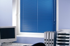 Venetian blinds1