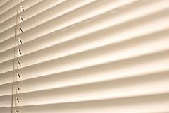 Venetian blinds12