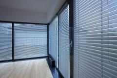 Venetian blinds16