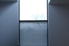 Venetian blinds20