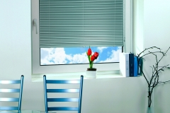 Venetian blinds22