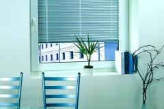 Venetian blinds23