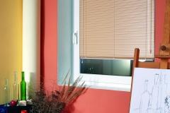 Venetian blinds25
