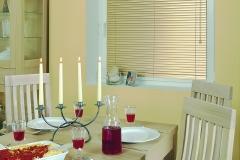 Venetian blinds27