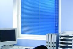 Venetian blinds28