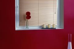 Venetian blinds29