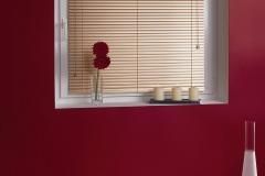 Venetian blinds3