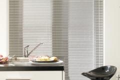 Venetian blinds32