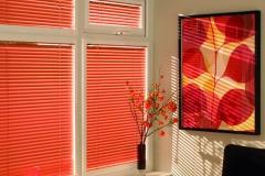 Venetian blinds33