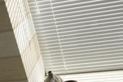 Venetian blinds34