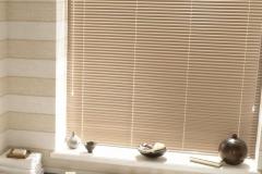 Venetian blinds35