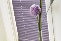 Venetian blinds36