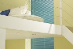 Venetian blinds38