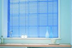 Venetian blinds39