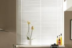 Venetian blinds40