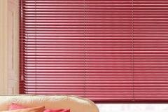 Venetian blinds44