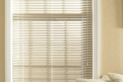 Venetian blinds47