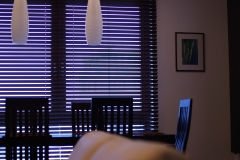Wooden venetian blinds10