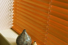 Wooden venetian blinds17